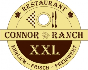 Connor-Ranch XXL
